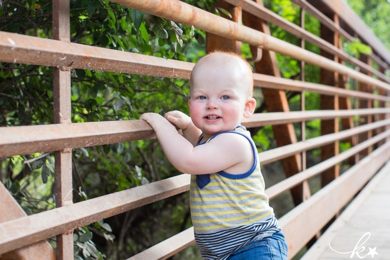 Fun images from a family session by Katie Starr Photography -6