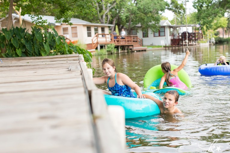 Fun images from our family vacation by Katie Starr Photography-1