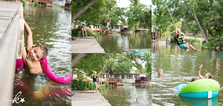 Fun images from our family vacation by Katie Starr Photography-6