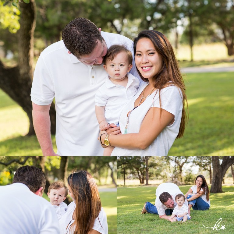 beautiful-images-from-an-extended-family-photo-session-in-austin-austin-family-photographer-katie-starr-photography-1