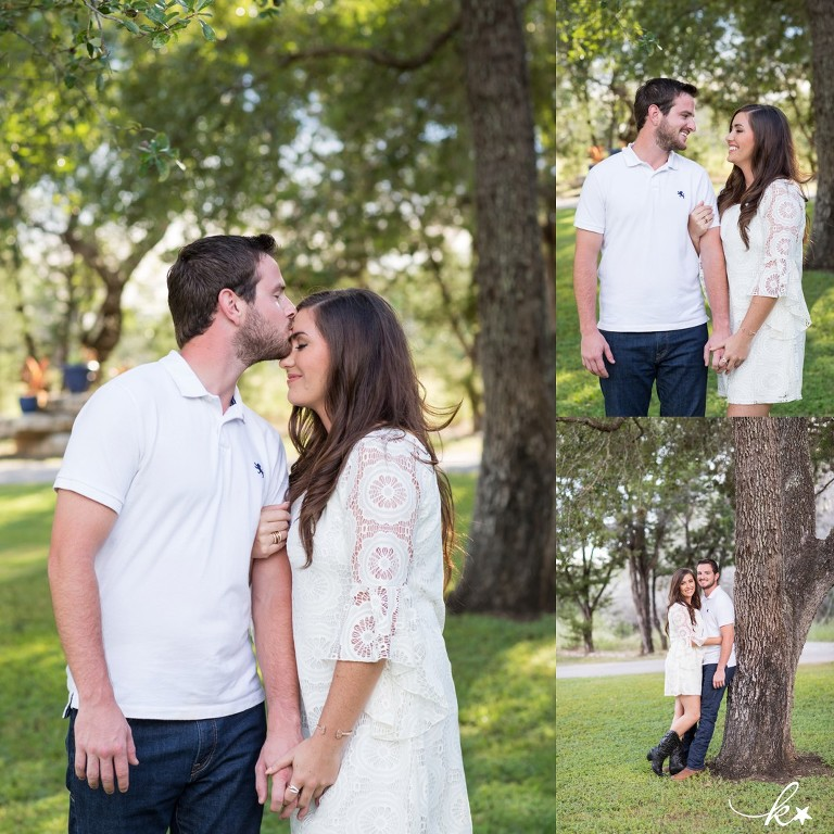 beautiful-images-from-an-extended-family-photo-session-in-austin-austin-family-photographer-katie-starr-photography-5