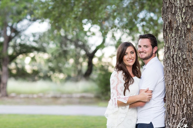 beautiful-images-from-an-extended-family-photo-session-in-austin-austin-family-photographer-katie-starr-photography-7