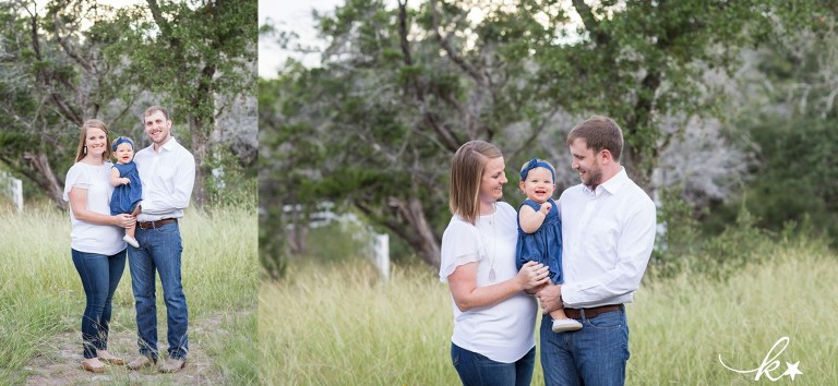 beautiful-images-from-an-extended-family-photo-session-in-austin-austin-family-photographer-katie-starr-photography-8