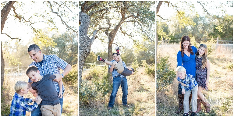 Beautiful images from a family photo session in Austin | Austin Family Photographer | Katie Starr Photography-12.jpg