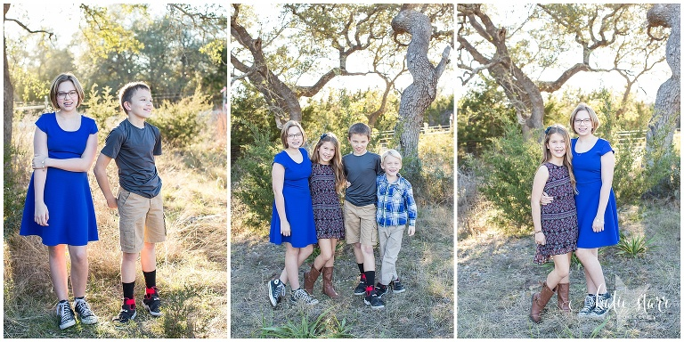 Beautiful images from a family photo session in Austin | Austin Family Photographer | Katie Starr Photography-13.jpg