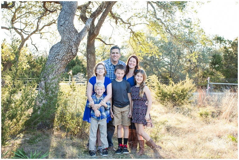Beautiful images from a family photo session in Austin | Austin Family Photographer | Katie Starr Photography-15.jpg
