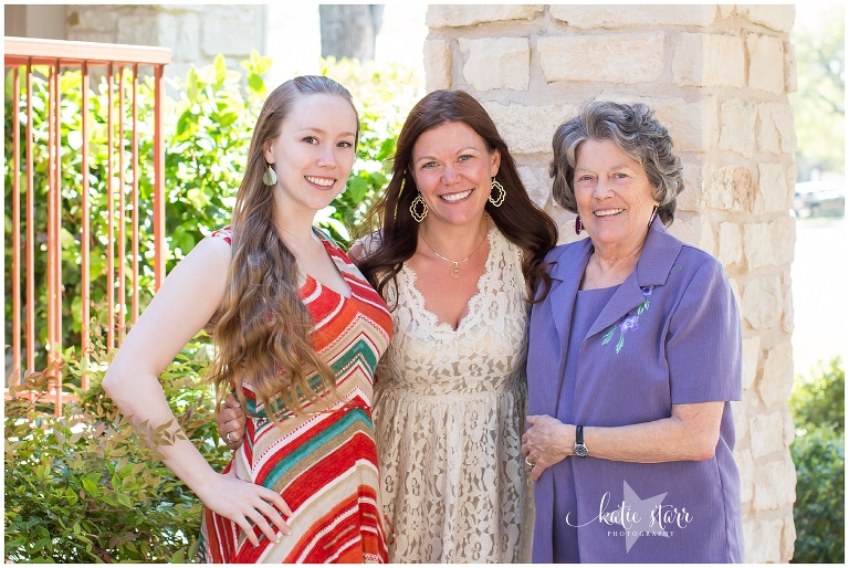 Beautiful images from a family photo session in Austin | Austin Family Photographer | Katie Starr Photography-3.jpg