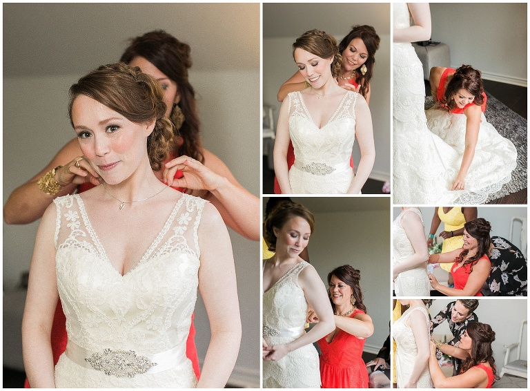 Beautiful images from a wedding in Austin, Texas   Austin Family Photographer   Katie Starr Photography-14.jpg
