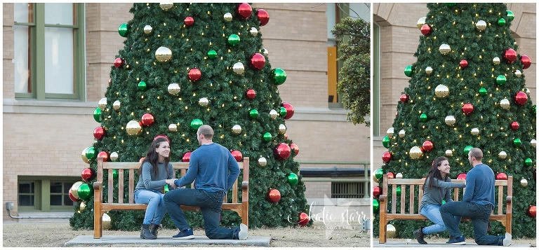 Beautiful images from an engagement session in Austin, Texas   Austin Family Photographer   Katie Starr Photography-1.jpg
