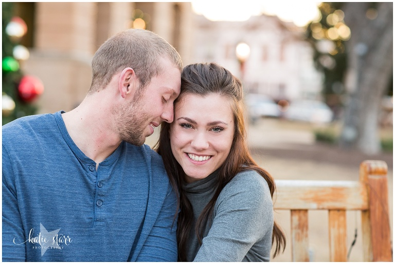 Beautiful images from an engagement session in Austin, Texas | Austin Family Photographer | Katie Starr Photography-15.jpg