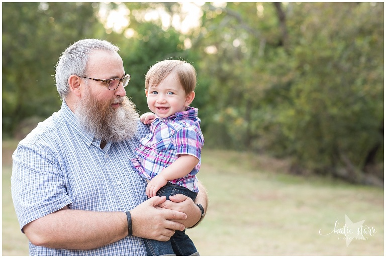 Beautiful images of a family in Austin, Texas | Austin Family Photographer | Katie Starr Photography-1.jpg