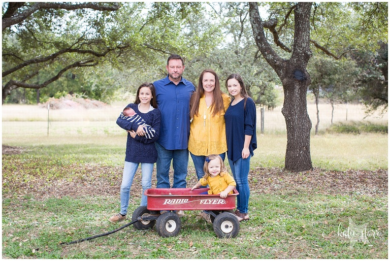 Beautiful images of a family in Austin, Texas   Austin Family Photographer   Katie Starr Photography-1-2.jpg