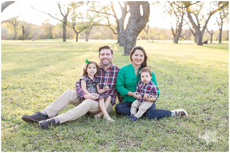 Beautiful images of a family in Austin, Texas | Austin Family Photographer | Katie Starr Photography-1-4.jpg
