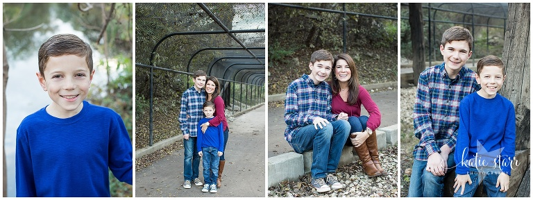 Beautiful images of a family in Austin, Texas | Austin Family Photographer | Katie Starr Photography-11.jpg