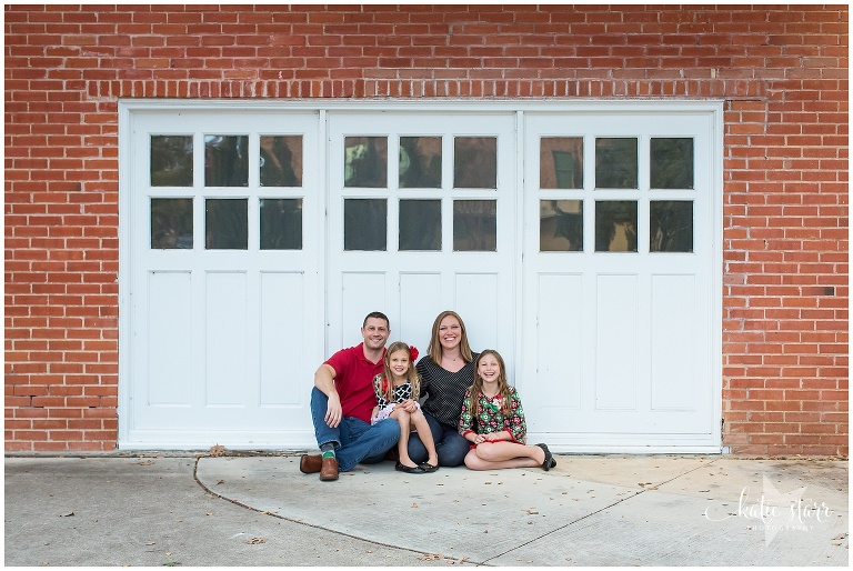 Beautiful images of a family in Austin, Texas | Austin Family Photographer | Katie Starr Photography-12.jpg