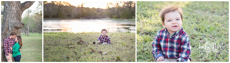 Beautiful images of a family in Austin, Texas | Austin Family Photographer | Katie Starr Photography-12-1.jpg