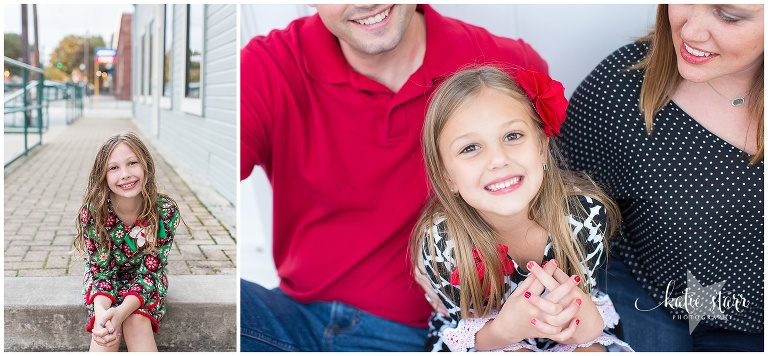 Beautiful images of a family in Austin, Texas | Austin Family Photographer | Katie Starr Photography-15-1.jpg