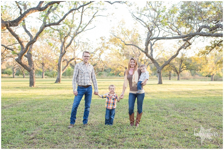 Beautiful images of a family in Austin, Texas | Austin Family Photographer | Katie Starr Photography-16.jpg
