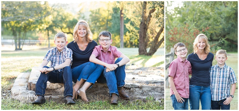 Beautiful images of a family in Austin, Texas | Austin Family Photographer | Katie Starr Photography-25.jpg