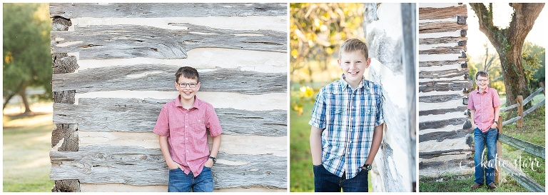 Beautiful images of a family in Austin, Texas | Austin Family Photographer | Katie Starr Photography-30.jpg