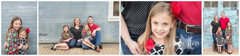 Beautiful images of a family in Austin, Texas | Austin Family Photographer | Katie Starr Photography-4.jpg