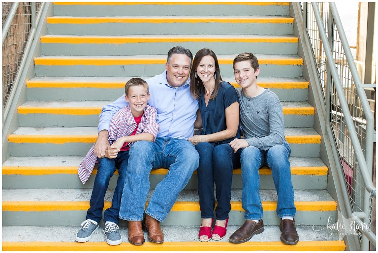 Beautiful images of a family in Austin, Texas | Austin Family Photographer | Katie Starr Photography-5-1.jpg