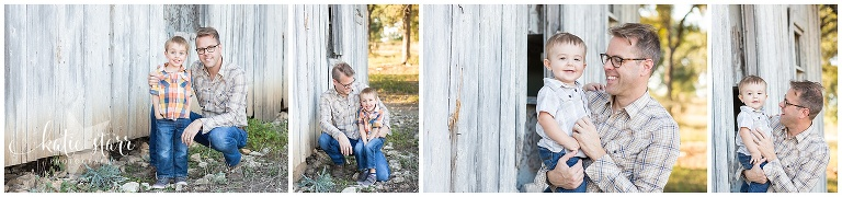Beautiful images of a family in Austin, Texas | Austin Family Photographer | Katie Starr Photography-5-2.jpg