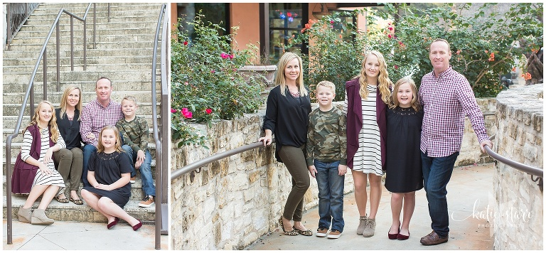 Beautiful images of a family in Austin, Texas | Austin Family Photographer | Katie Starr Photography-5.jpg