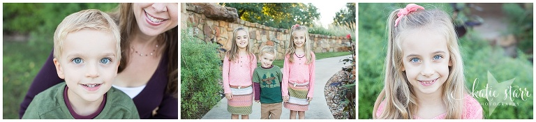 Beautiful images of a family in Austin, Texas | Austin Family Photographer | Katie Starr Photography-6.jpg