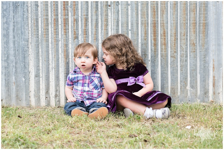 Beautiful images of a family in Austin, Texas | Austin Family Photographer | Katie Starr Photography-7.jpg