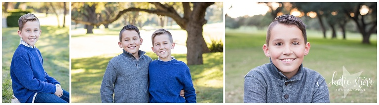 Beautiful images of a family in Austin, Texas | Austin Family Photographer | Katie Starr Photography-7-1.jpg