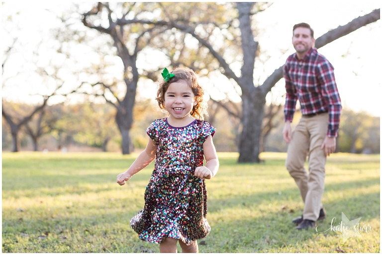 Beautiful images of a family in Austin, Texas | Austin Family Photographer | Katie Starr Photography-8-2.jpg