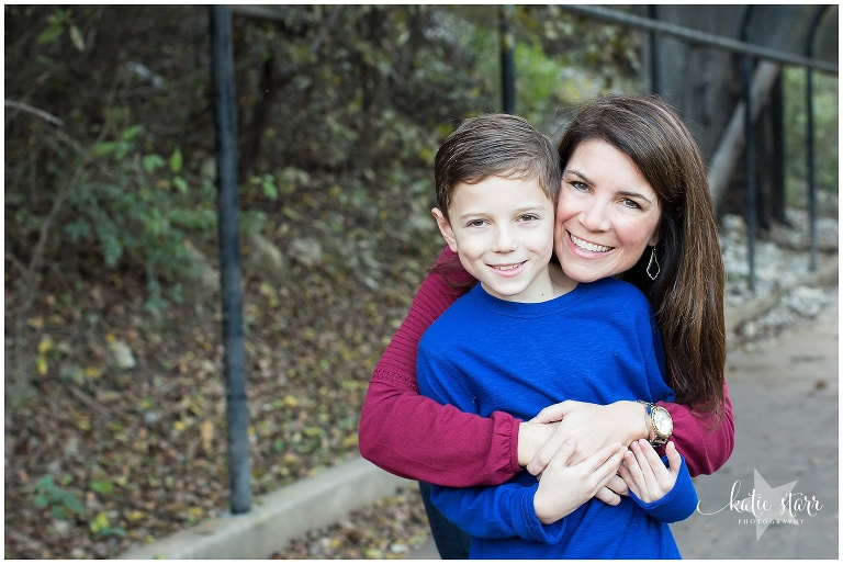 Beautiful images of a family in Austin, Texas | Austin Family Photographer | Katie Starr Photography-8.jpg