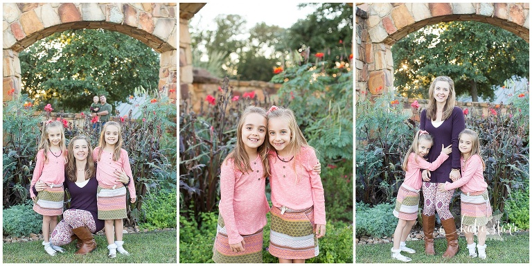 Beautiful images of a family in Austin, Texas | Austin Family Photographer | Katie Starr Photography-9.jpg