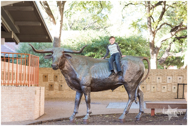 Beautiful images of a family in Austin, Texas   Austin Family Photographer   Katie Starr Photography-9.jpg