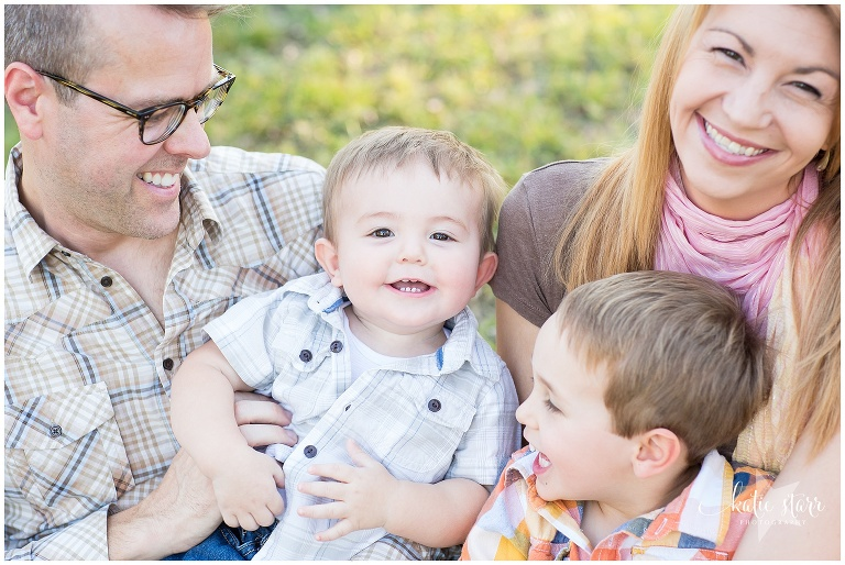 Beautiful images of a family in Austin, Texas | Austin Family Photographer | Katie Starr Photography-9-1.jpg