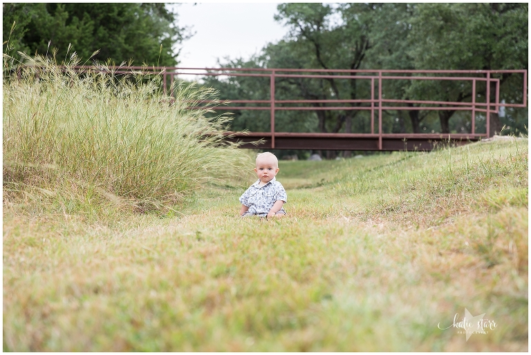 Image of a child. Katie Starr Photography. Best Georgetown Texas Photographer